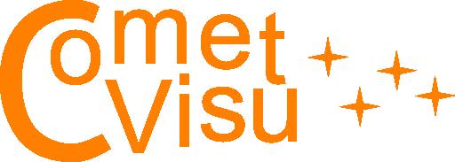 The smart home visualisation - CometVisu